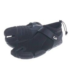 C-Skins Wired 2mm GBS S/T Reef Wetsuit Boots