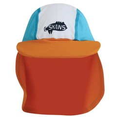 C-Skins Toddler Boys Keppi UV Hat