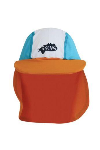 C-Skins Toddler Boys Keppi UV Hat