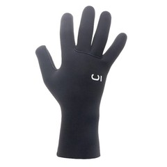 C-Skins Legend 3mm Neoprene Gloves