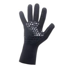 C-Skins Legend 3mm Wetsuit Gloves