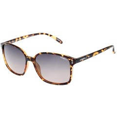 O'Neill Sunglasses Praia Sunglasses Gloss Blonde Tort
