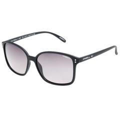 O'Neill Sunglasses Praia Sunglasses Matt Black