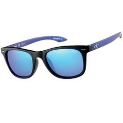 O'Neill Sunglasses Tow Sunglasses Matt Black