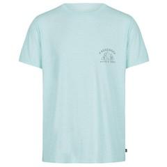 Passenger Lagoon T-Shirt Aqua
