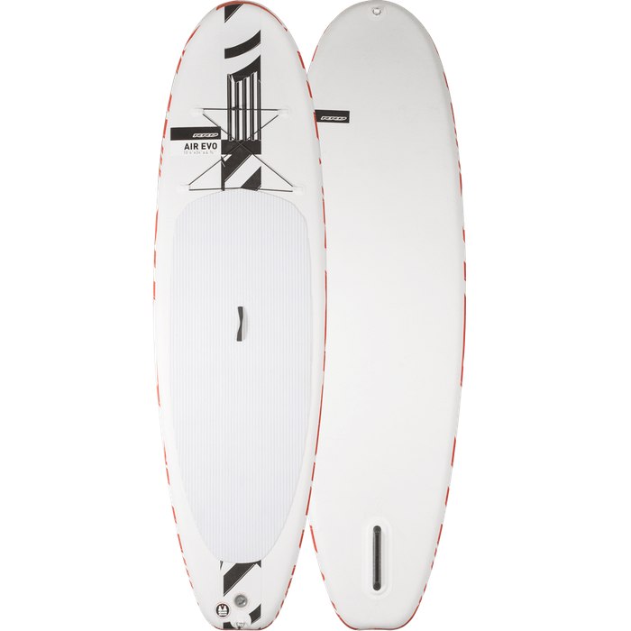 RRD Air Evo SUP
