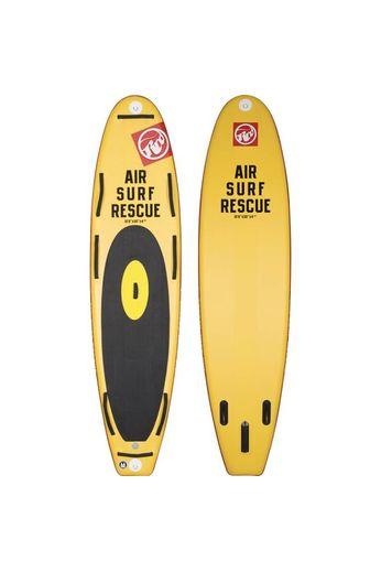 """RRD AIR SURF RESCUE 10'8""""x30""""x 4 3/4"""""""