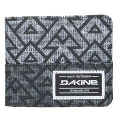 Dakine Payback Wallet Stacked