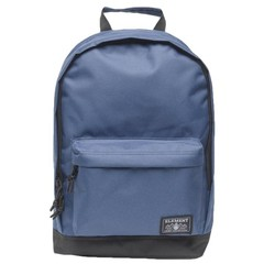 Element Beyond Backpack Midnight Blue