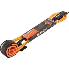 RRD RRD Surf/SUP leash 8mm x 8'