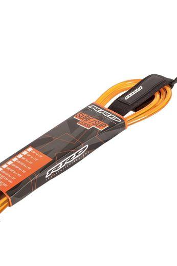 RRD RRD Surf/SUP leash 8mm x 10'