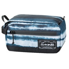 Dakine Groomer Washbag Medium Resin Stripe