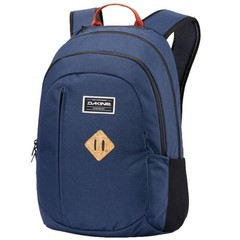 Dakine Factor 22L Backpack Dark Navy