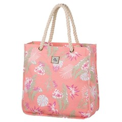 Dakine Surfside Beach Bag Waikiki