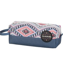Dakine Accessory Case Lizzy