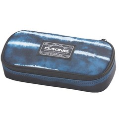 Dakine School Case Pencil Case Resin Stripe