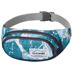 Dakine Classic Hip Pack Washed Palm