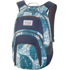 Dakine Campus 25L Backpack Washed Palm