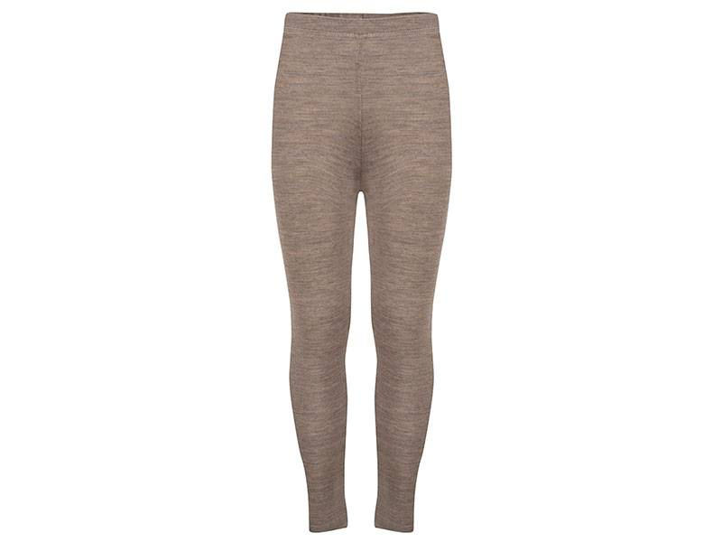 Engel Kind- Legging wol/zijde Engel