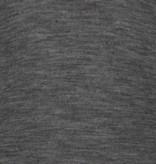 Hocosa Lange onderbroek wol/zijde