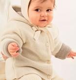 Disana Wollen muts voor baby