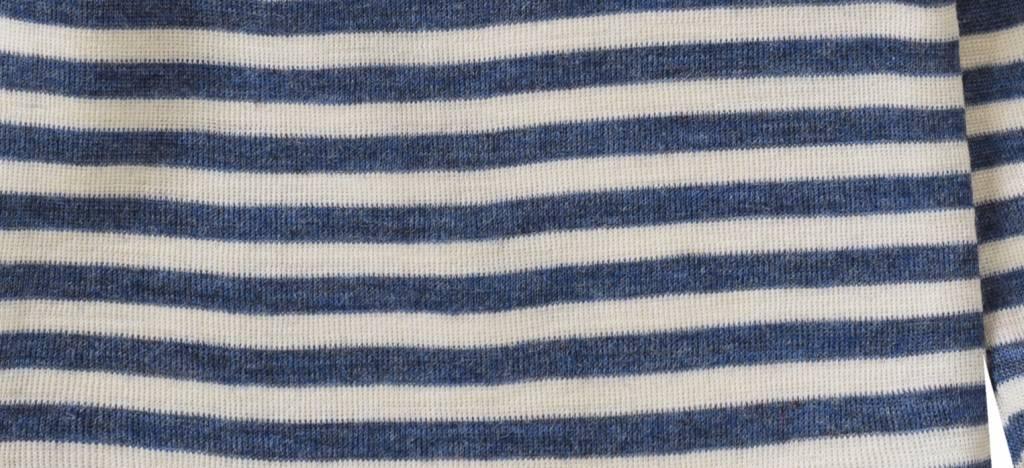 Engel Kind- Merino hemd lange mouw