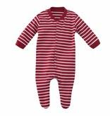 Living Crafts Pyjama/ pakje biokatoen