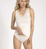 Calida Louise slip tencel bamboe