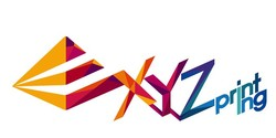 XYZPrinting