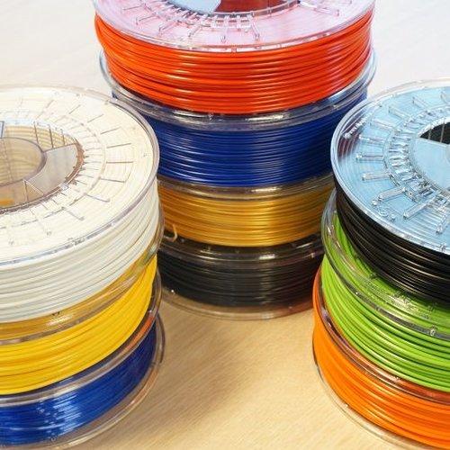 FilRight Designer Filamenten