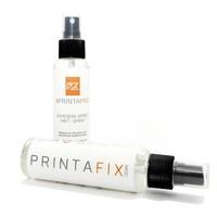 PrintaFix printbed hechtspray - AprintaPro