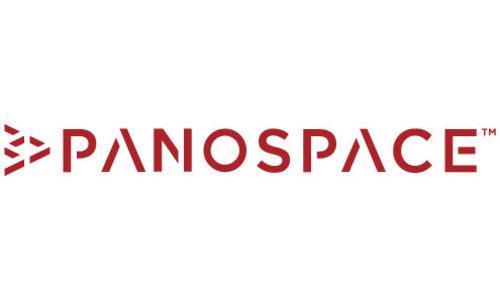 Panospace