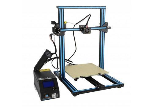 Creality3D Creality CR-10-S4 - 400*400*400mm