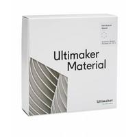 Ultimaker PVA Natural (NFC) (#9731) - 750 gr