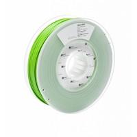 PLA Green (NFC) (#1608)