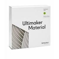 Ultimaker PLA Green (NFC) (#1608)