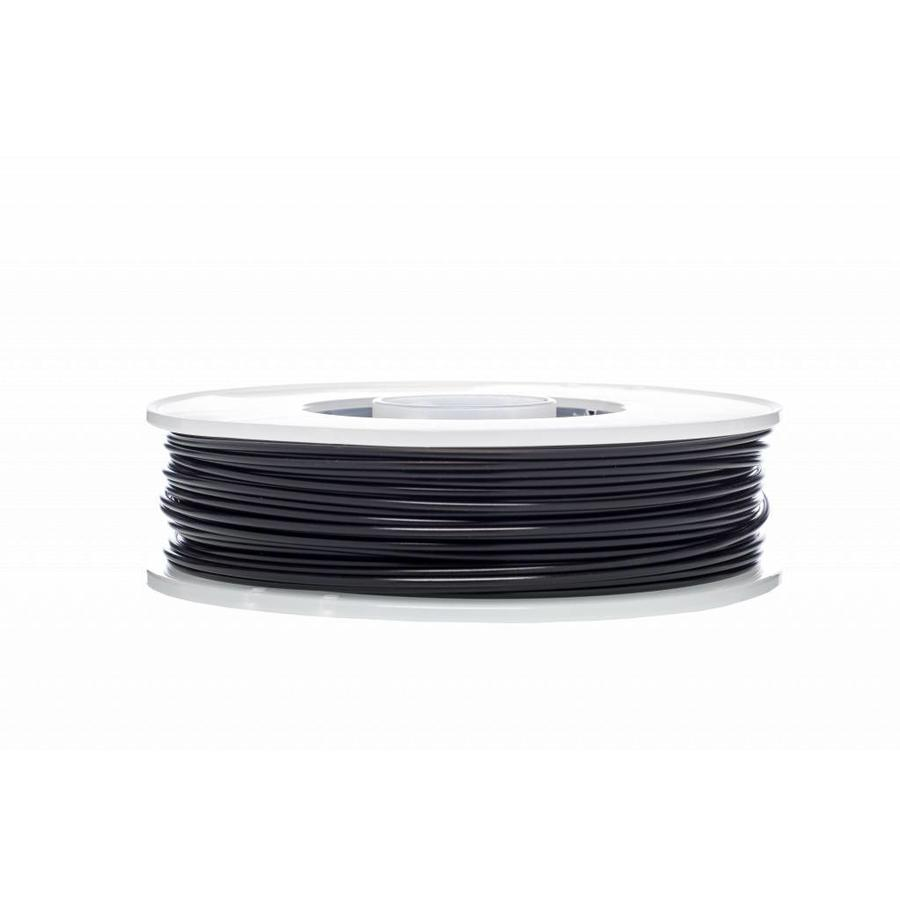 Ultimaker PLA Black (NFC) (#1609)