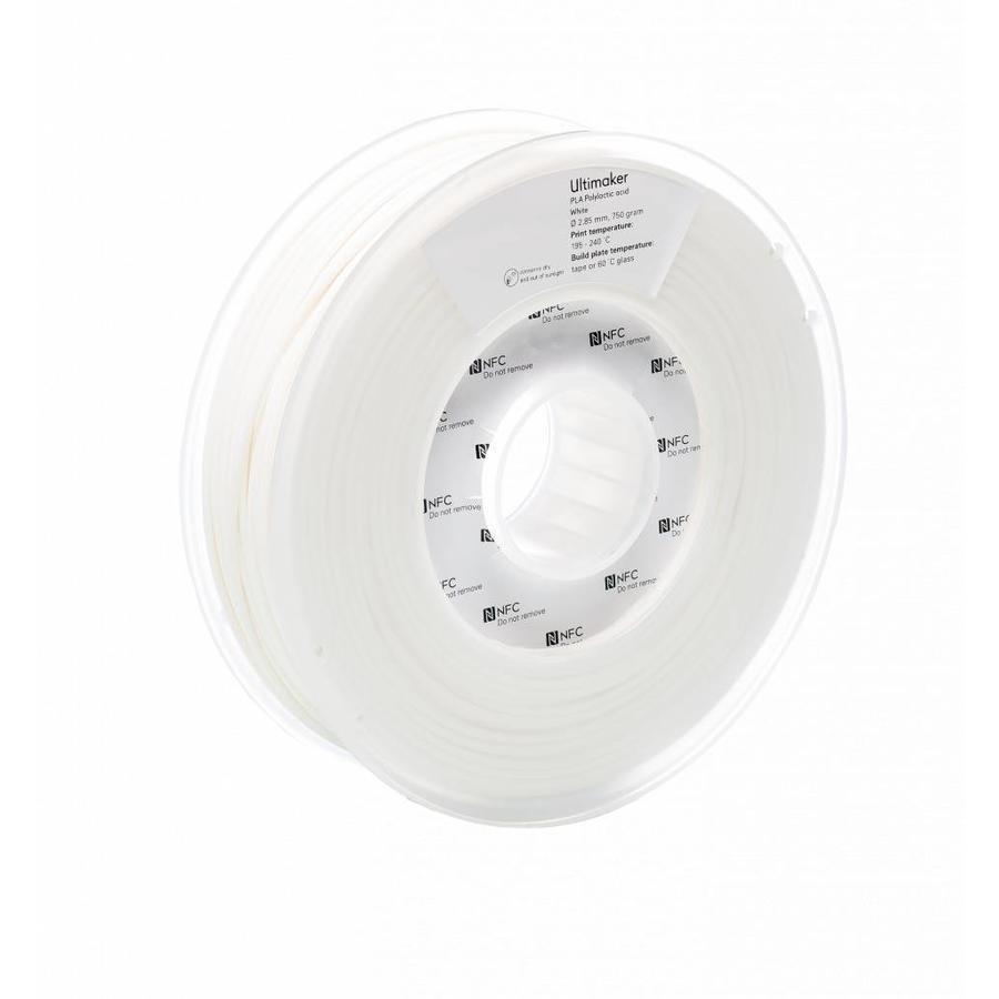 PLA White (NFC) (#1613)
