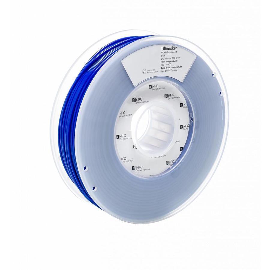 PLA Blue (NFC) (#1616)