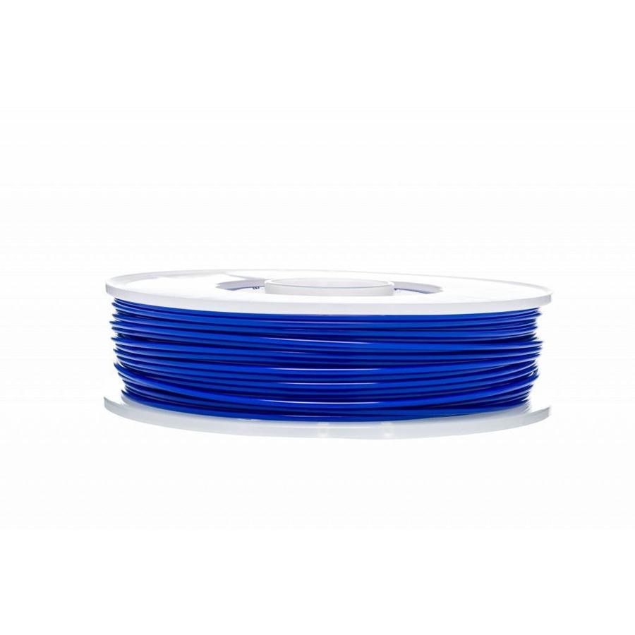 Ultimaker PLA Blue (NFC) (#1616)