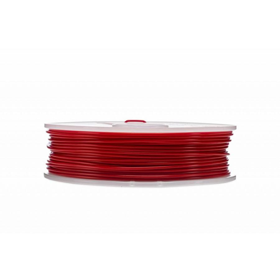 PLA Red (NFC) (#1618)