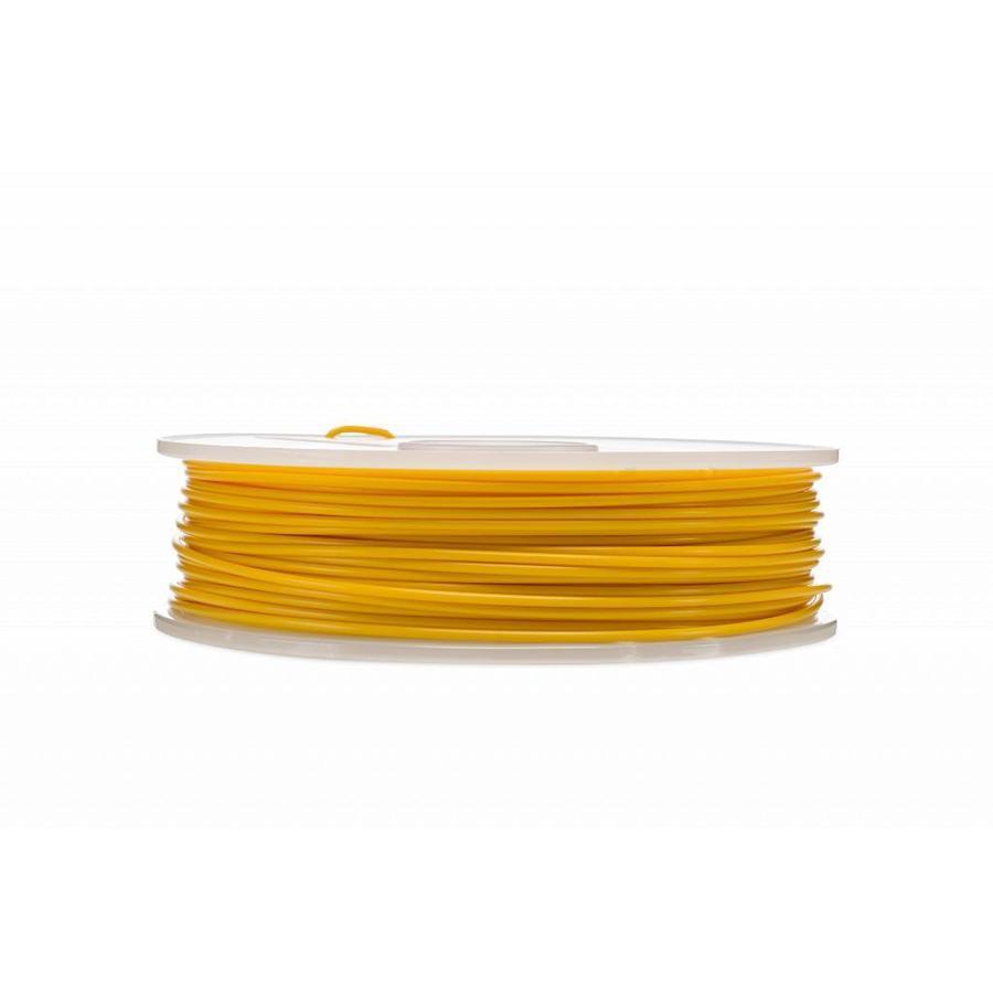 PLA Yellow (NFC) (#1619)