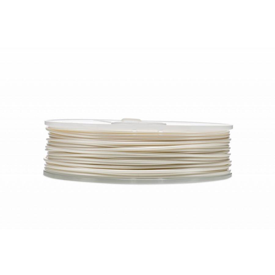 PLA Pearl (NFC) (#1620)