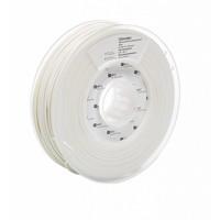 ABS White (NFC) (#1622)