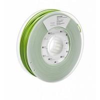 ABS Green (NFC) (#1627)