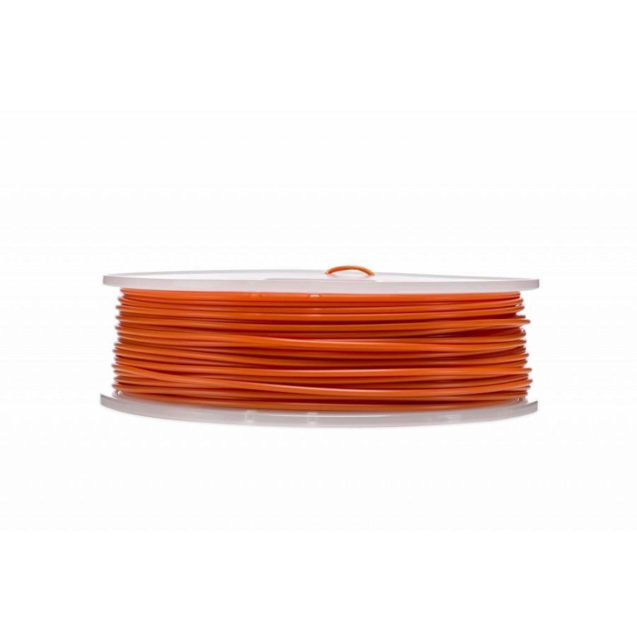 ABS Orange (NFC) (#1628)