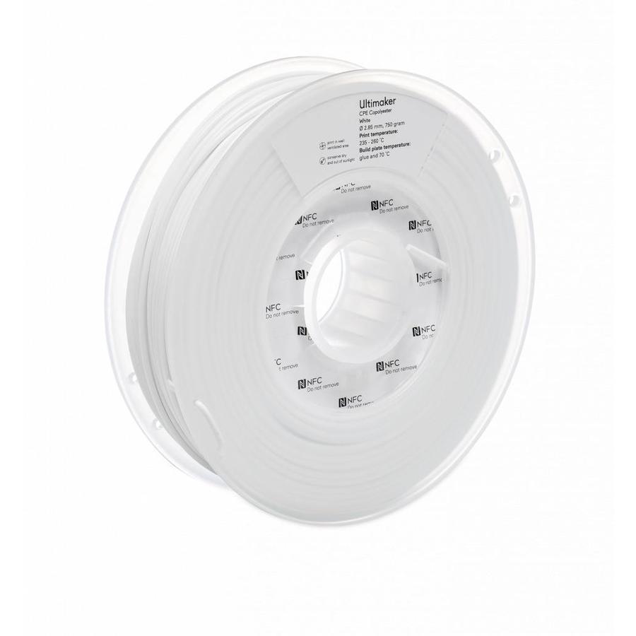 CPE White (NFC) (#1632)
