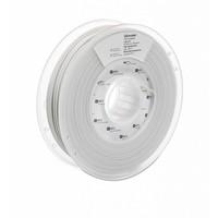 CPE Light Gray (NFC) (#1633)