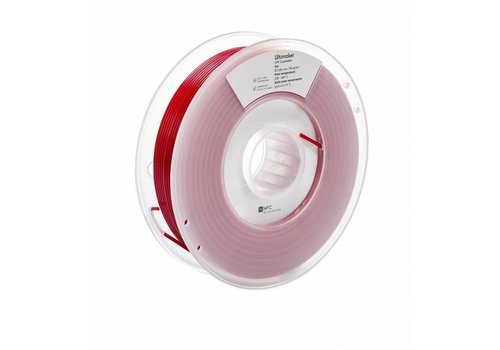Ultimaker CPE Red (NFC) (#1635)