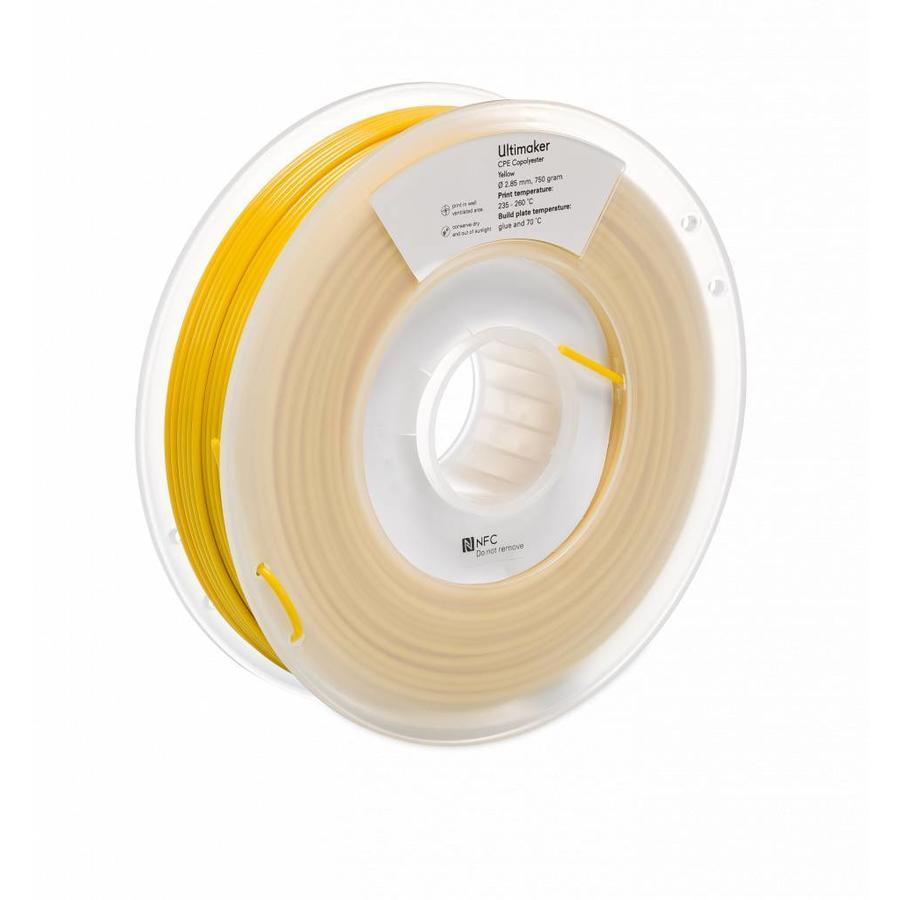 CPE Yellow (NFC) (#1637)
